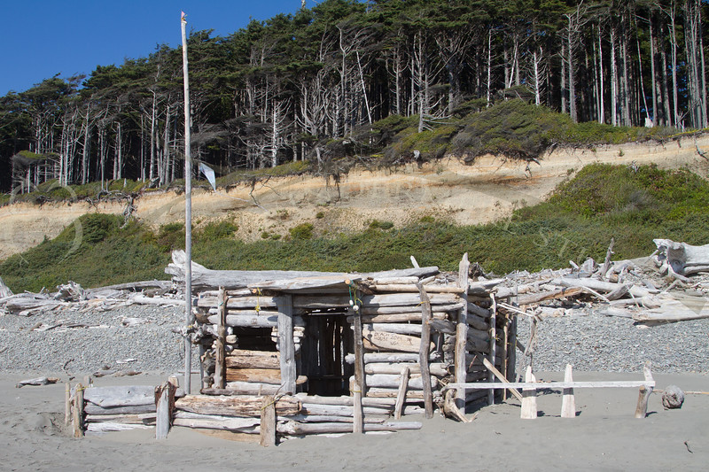 """""""Barb's Beach House"""""""