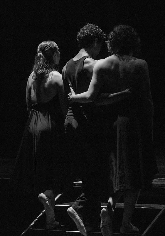 2015-6-24 Terpsicorp dress rehearsal