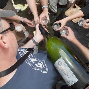 Firestone Walker Invirtational Beer Festival