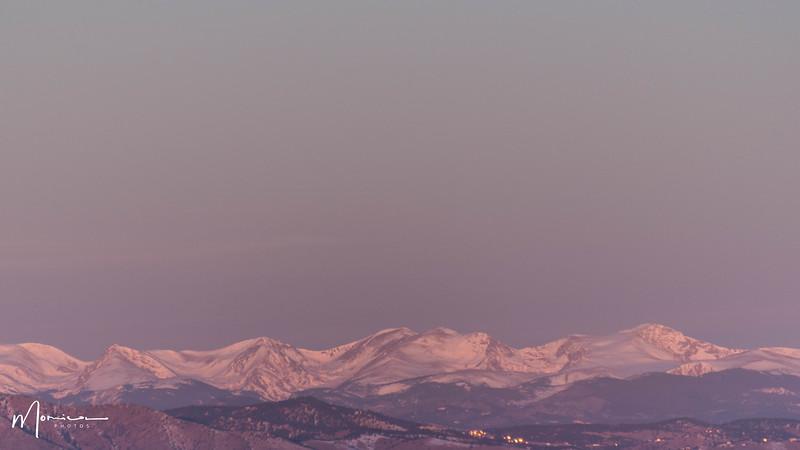 2015-11 - Denver Pictures-6111