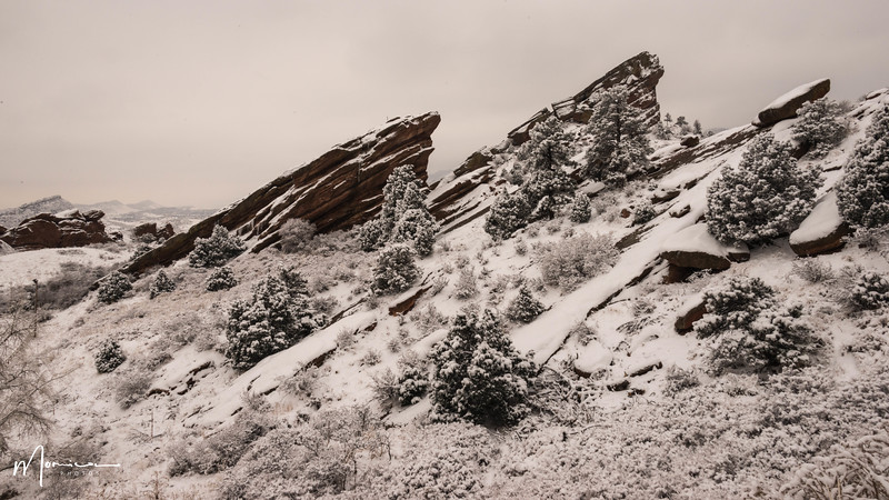 2015-11-27 - Red Rock Adventure-6267