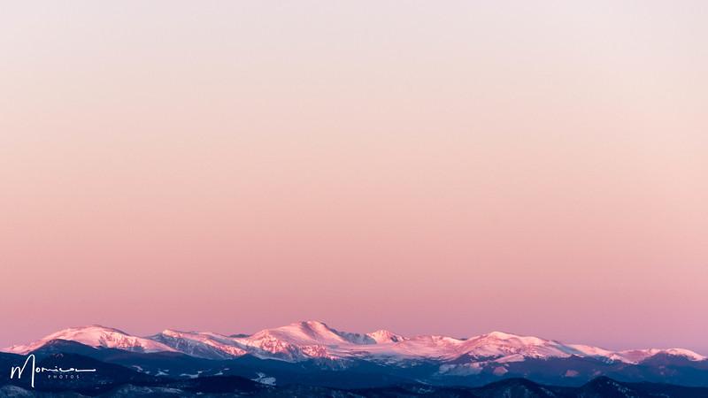 2015-11 - Denver Pictures-6106