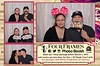 Nanaimo's Best Photo Booth Rental