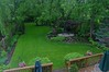 May 25 2015 The back yard<br /> <br /> Happy Memorial Day to all you US smugmuggers. <br /> <br /> If the rain stays away we'll be out in the backyard with the whole family this afternoon for a cookout.<br /> <br /> Thanks for all the nice comments on yesterday's iris post.