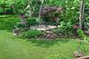 garden IMG_1357_8_9_tonemapped