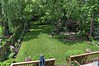 garden IMG_1360_1_2_tonemapped