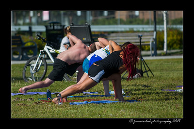 DS7_3360-12x18-06_2015-Yoga-ITP-W