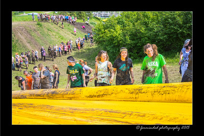 DS7_0070-12x18-06_2015-Mud_Factor-W