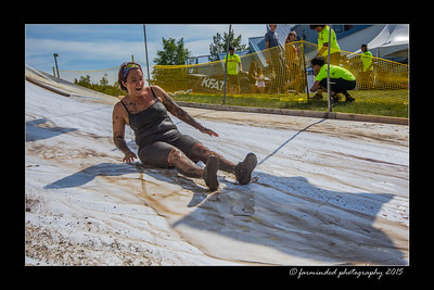 DS7_1115-12x18-06_2015-Mud_Factor-W