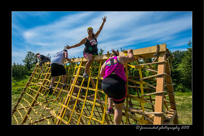 DS7_7943-12x18-06_2015-Mud_Factor-W