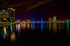 Downtown Jacksonville Oloneo
