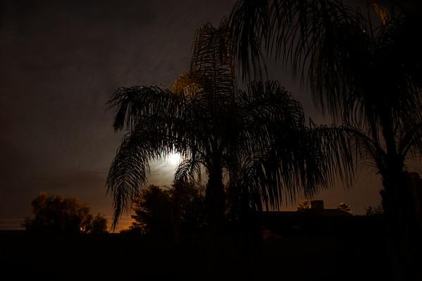 2015-04-03 Full Moon