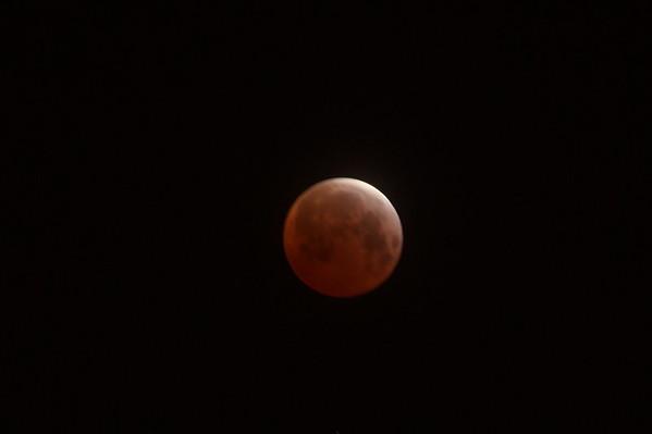 2015-04-04 Blood Moon Lunar Eclipse
