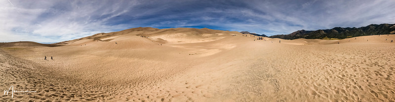 2016-10-08 - Dunes National Park-4034-Processed