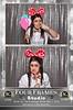 Victoria Photo Booth Rentals