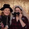 Nanaimo Weddings Rentals, Parksville, Victoria, Courtenay, Comox Campbell River, Cowichan Valley