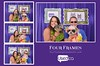 Used.ca & Four Frames Photo Booth at Petapalooza 2016