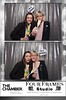 Victoria Chamber Photo Booth