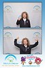 Victoria Photo Booth Rental