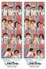 Tofino Photo Booth Rentals