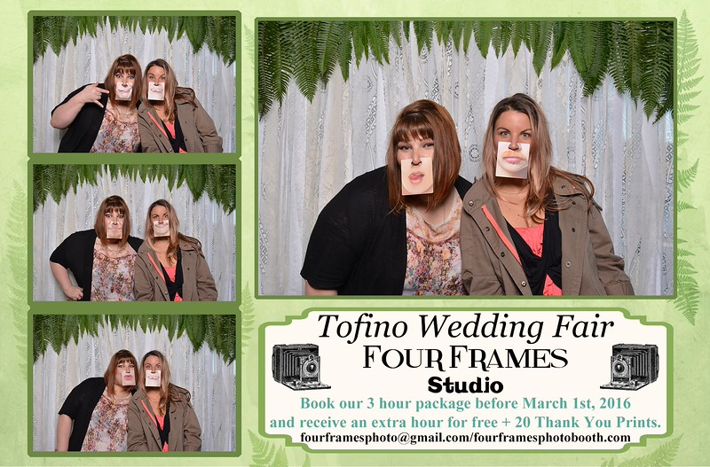 Tofino Weddings, Ucluelet Weddings