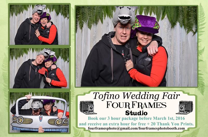 Tofino Weddings, Ucluelet Weddings