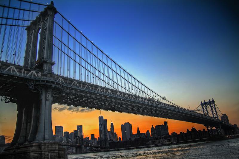 ManhattanBridge3e