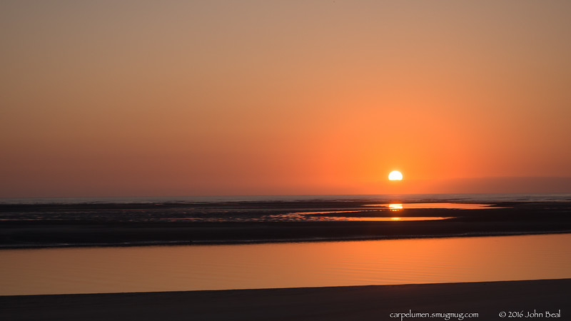 11 May 2016<br /> <br /> solitude of sunrise, st simons island, ga.<br /> <br /> f/5.6, 1/1000s, iso 200.