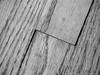 29 Nov 2016<br /> <br /> floor boards.<br /> <br /> f/5.6, 1/320s, iso 20000.