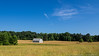 3 Jun 2016<br /> <br /> vaughter's farm, dekalb county, georgia.<br /> <br /> now part of panola mountain state park, it was the last operating dairy farm in dekalb county.<br /> <br /> f/8, 1/640s, iso 200.