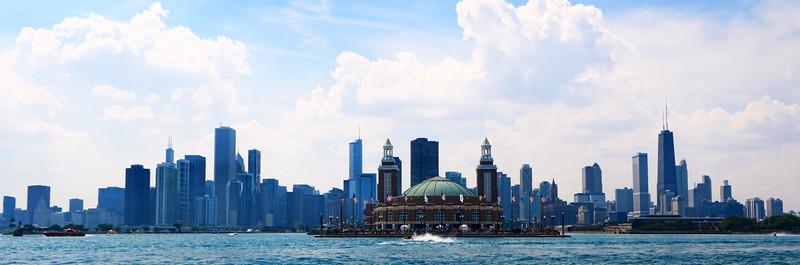 skyline and navy pier IMG_9652 (2)