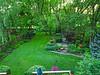 backyard 20160623_200623