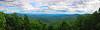mountain pano IMG_0780_stitch
