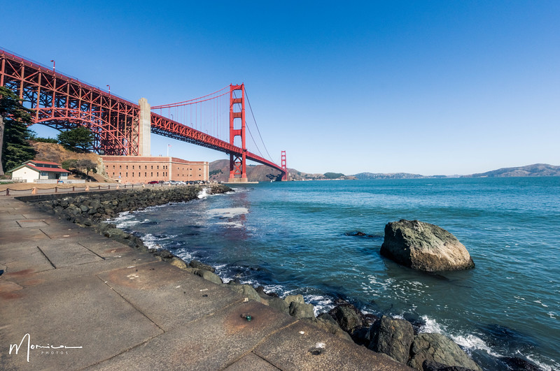 2016-09 San Francisco and Napa Pictures-2155-Edit