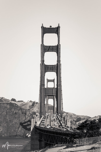 2016-09 San Francisco and Napa Pictures-2185-Edit