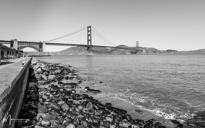 2016-09 San Francisco and Napa Pictures-2133-Edit