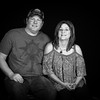 2017 APRIL 16 SHERYL AND TIM-5-BLACK AND WHITE