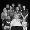2017 APRIL 16 MOYER-HENDERSON-LANDSKROENER FAMILY-2-BLACK AND WHITE