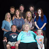 2017 APRIL 16 MOYER-HENDERSON-LANDSKROENER FAMILY-2