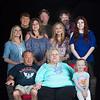 2017 APRIL 16 MOYER-HENDERSON-LANDSKROENER FAMILY-2