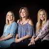 2017 APRIL 16 KELLY, SHERYL, TAMMY-5