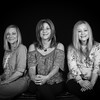 2017 APRIL 16 KELLY, SHERYL, TAMMY-1-BLACK AND WHITE
