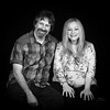 2017 APRIL 16 TAMMY AND JOHN-5-BLACK AND WHITE
