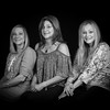 2017 APRIL 16 KELLY, SHERYL, TAMMY-6-BLACK AND WHITE
