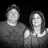 2017 APRIL 16 SHERYL AND TIM-4-BLACK AND WHITE
