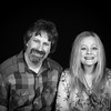 2017 APRIL 16 TAMMY AND JOHN-8-BLACK AND WHITE