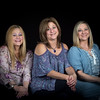 2017 APRIL 16 KELLY, SHERYL, TAMMY-7