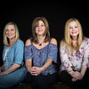 2017 APRIL 16 KELLY, SHERYL, TAMMY-1