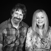 2017 APRIL 16 TAMMY AND JOHN-6-BLACK AND WHITE
