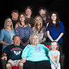 2017 APRIL 16 MOYER-HENDERSON-LANDSKROENER FAMILY-1